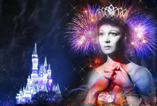 Blanche_Princess