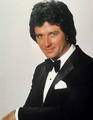 Bobby Ewing - dallas-1978-1991 photo