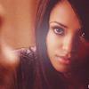 Información de los personajes cannon {The Vampire Diaries} Bonnie-Bennett-bonnie-mccullough-bennett-20078501-100-100