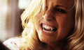 Caroline Forbes - the-vampire-diaries-roleplay fan art
