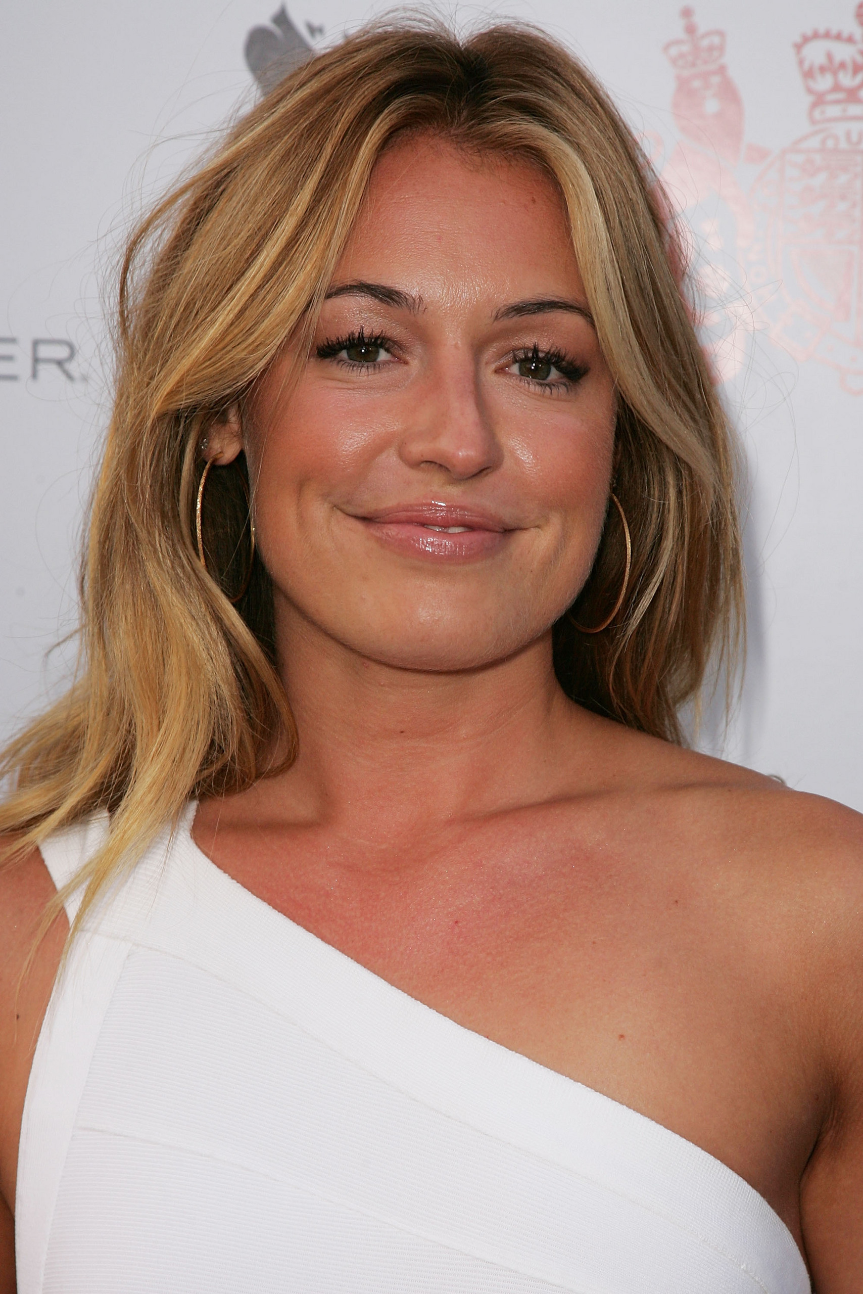 cat deeley imdb