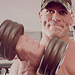 Cena &lt;3 - john-cena icon