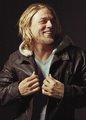 Charlie - charlie-hunnam photo