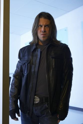 Christian Kane wallpaper containing a well dressed person, an outerwear, and a bomber jacket titled Christan Kane