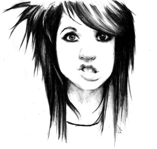 Christina Grimmie and Фан arts