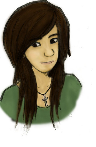 Christina Grimmie and Fan arts