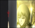 Claymore [Closing] - claymore screencap