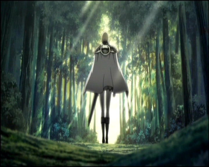 Show me your Anime! - Page 3 Claymore-Episode-one-Great-Sword-claymore-20005045-720-576