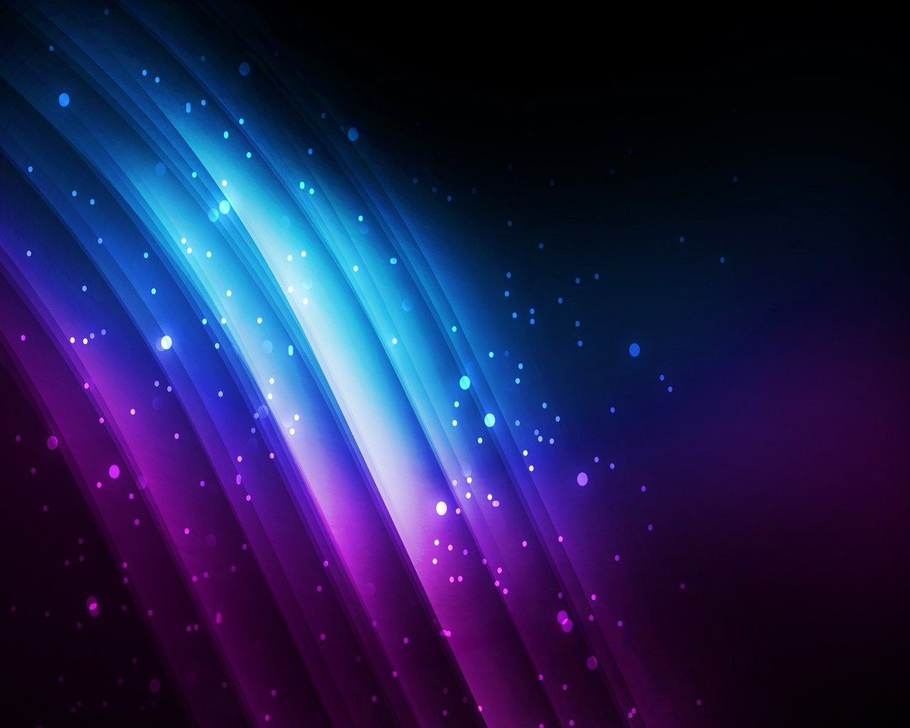 bright colors images colorful curves hd wallpaper and