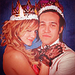 Couples.  - celebrity-couples icon