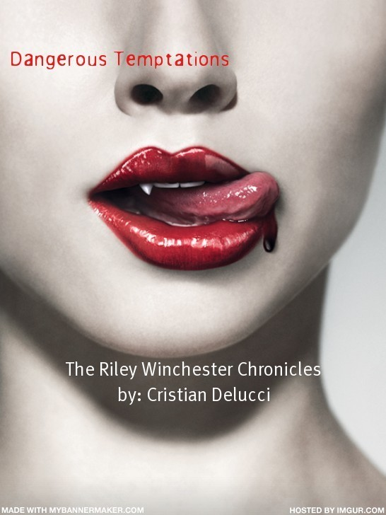 The riley winchester chronicles images cover ideas hd - Ideas for covering wallpaper ...