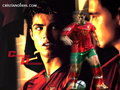 Cristiano Ronaldo - cristiano-ronaldo-and-ricardo-kaka photo