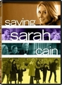 DVD - saving-sarah-cain photo