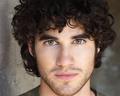 Darren Criss. [: - darren-criss photo