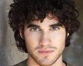 Darren Criss. [: