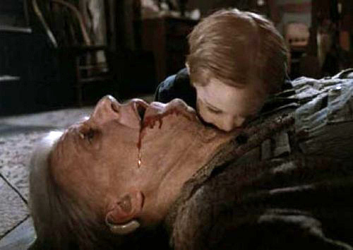 Death Of Jud - pet-sematary Photo