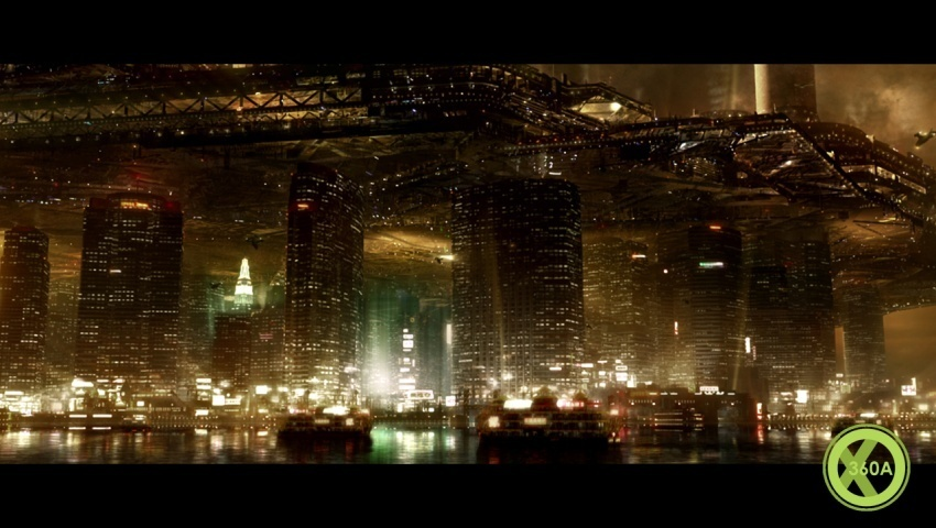Deus Ex Images Human Revolution HD Wallpaper And Background Photos