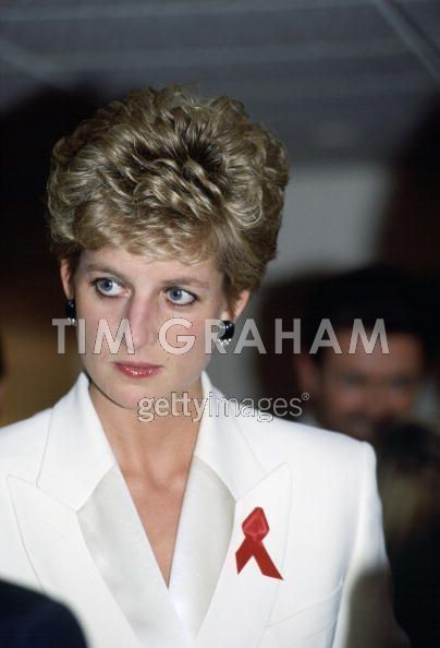 princess diana death photos chi. princess diana death