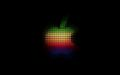 Disco Style - apple wallpaper