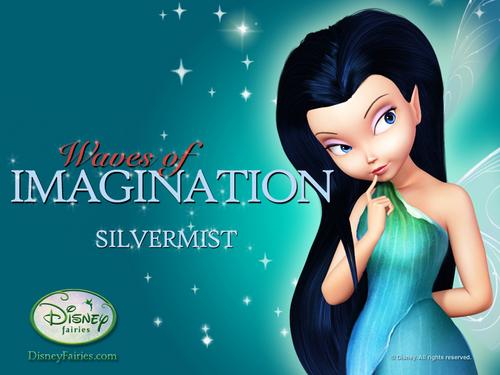 Disney Fairy