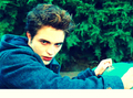 Edward<3