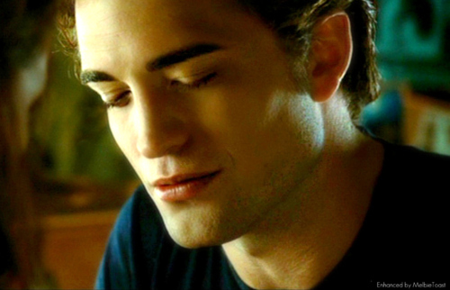 Pictures Of Edward Cullen Naked 87