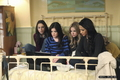 Episode 1.22 - For Whom The Bell Tolls (season finale) - Promotional Photos - pretty-little-liars-tv-show photo