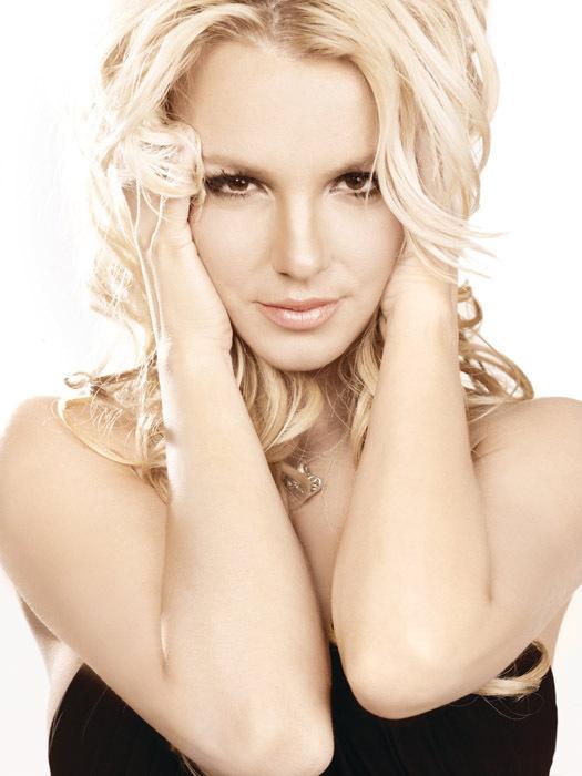Femme Fatale Promos