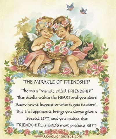 For my dear friend Berni ♥♥♥