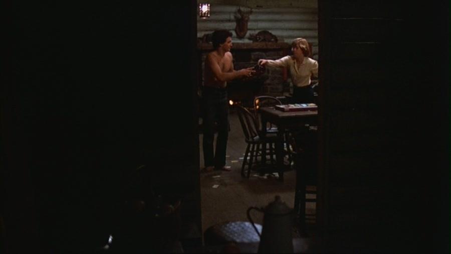 《13号星期五》imagesfridaythe13th(1980)hdwallpaperand穿越为女选男的选秀剧图片