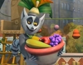 Fruit anybody? - king-julien-official-club screencap