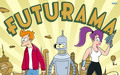 Futurama - futurama wallpaper