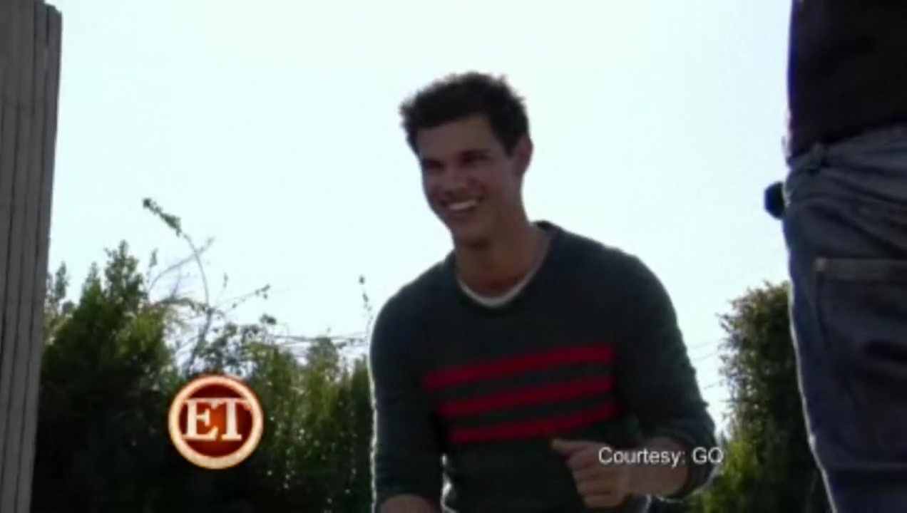 Right! excellent taylor lautner gq magazine sorry