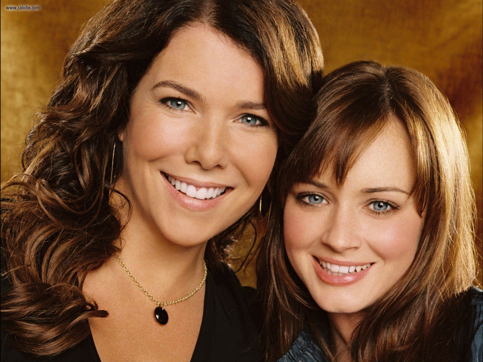 gilmore girls Gilmore girls: a year in the life is an american web television series on the streaming service netflixit is a sequel to gilmore girls, an american comedy-drama television series created by.