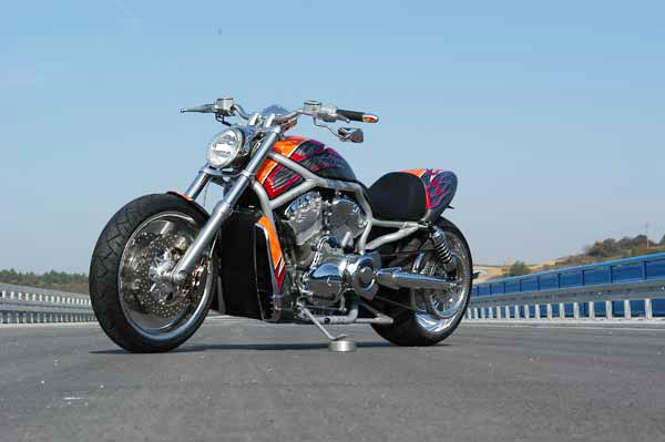 APRILIA RS4 50 - Motorcycles Photo (31596603) - Fanpop