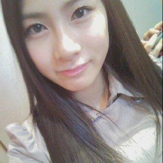 Ha Young