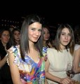 Hazal Kaya &amp; Beren Saat - hazal-kaya photo