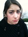 Hazal Kaya in Adini Feriha Koydum - hazal-kaya photo