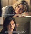 Hellcats! Savannah Monroe Played By Ashley Tisdale & Marti Played By Aly Michalka 100% Real :) x