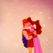 Hercules and Megara (Meg) - disney-couples icon