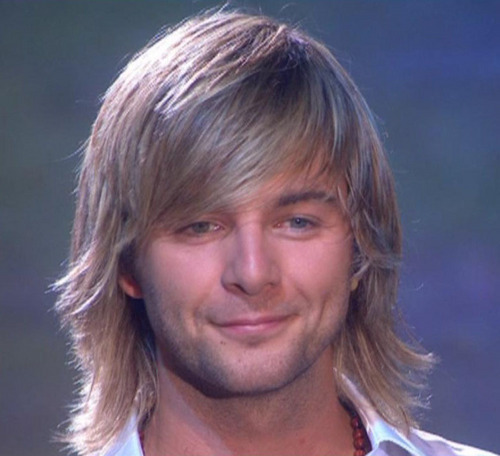 Keith Harkin wallpaper with a portrait titled Heritage Screenshots - Home From The Sea