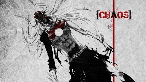 [Chaos]