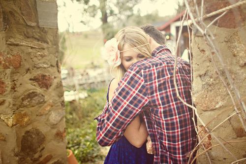 Hugs:)