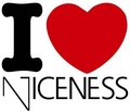 I love niceness ! ! - niceness photo