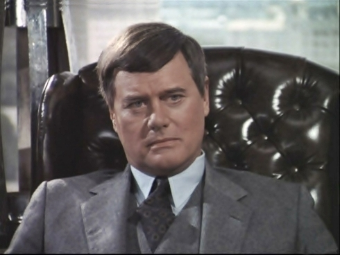 J. R.Ewing  - dallas-1978-1991 Screencap