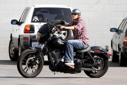 """Jackson """"JAX"""" Teller hình nền possibly with a motorcycle cop and a người đi xe mô tô, người đi xe máy, xe mô tô entitled JAX"""