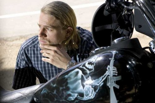 jackson jax teller images jax wallpaper and background