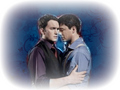 Jack & Lanto - jack-and-ianto photo