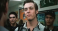 Jake in IANF - jake-abel screencap