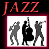 Jazz photo with anime called Jazz